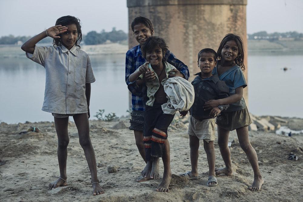 India1005.jpg