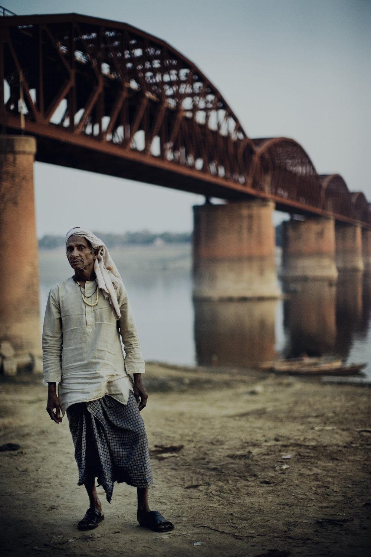 India1015.jpg