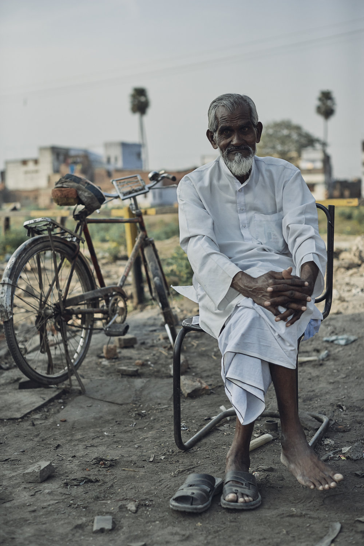 India1055.jpg
