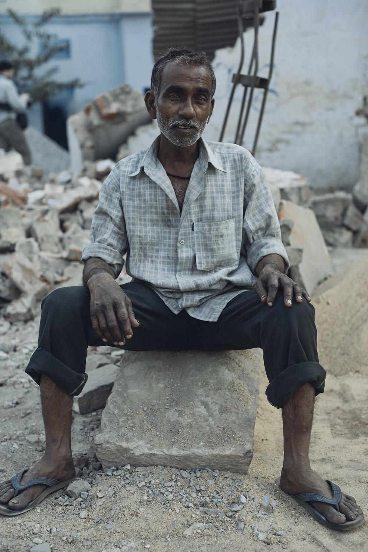 India1092.jpg