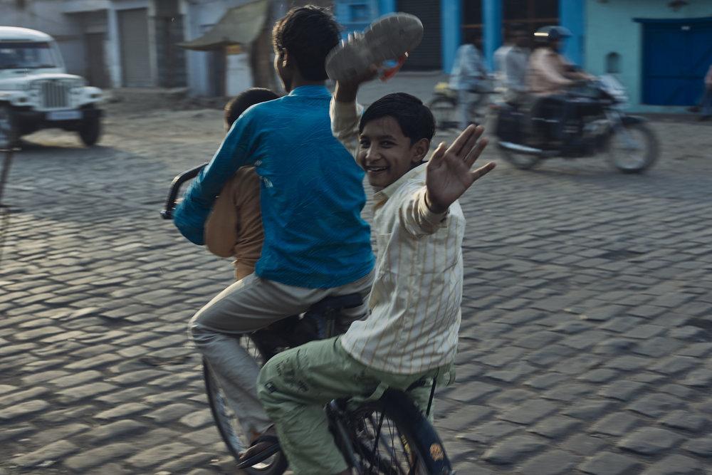 India1110.jpg