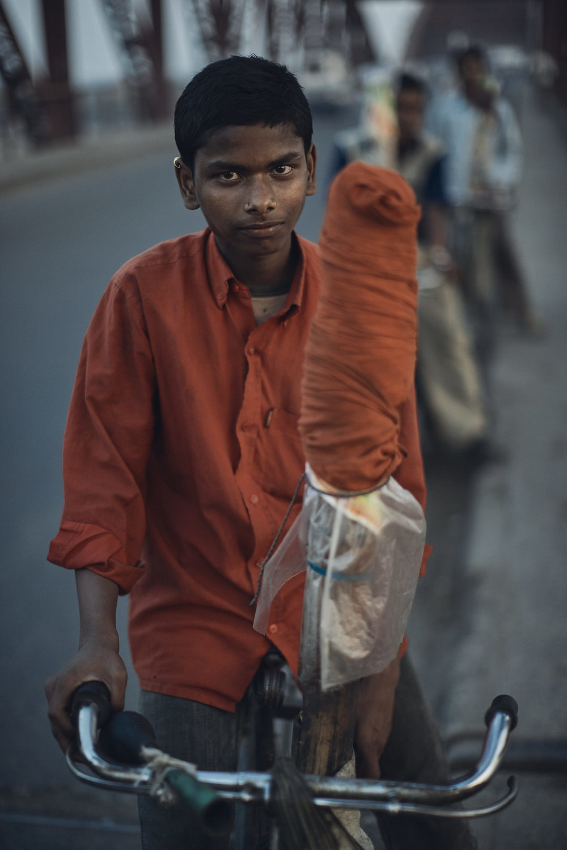 India1173.jpg