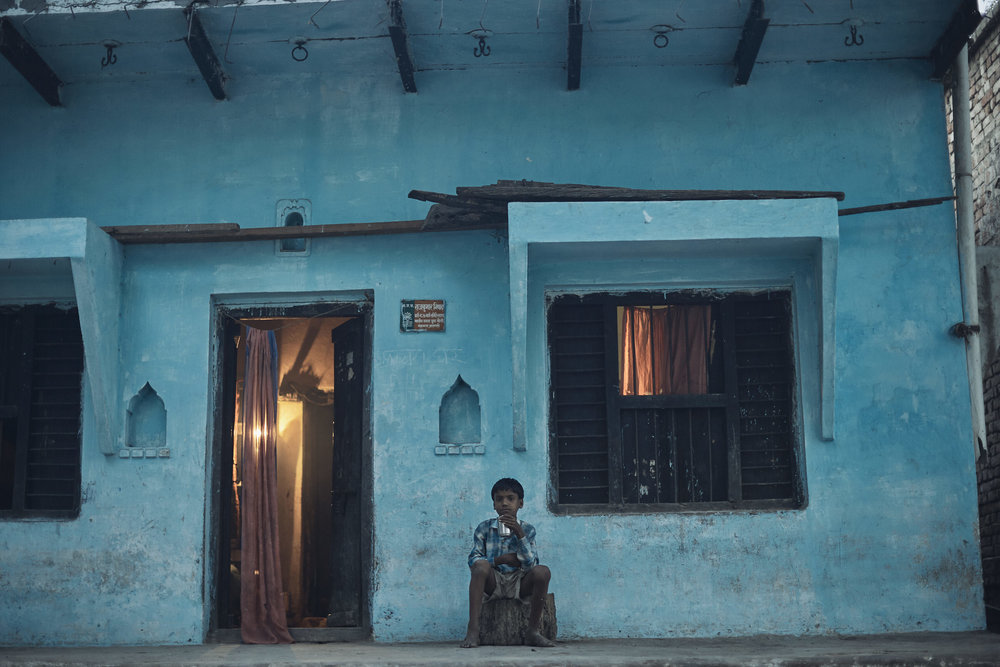 India1178.jpg