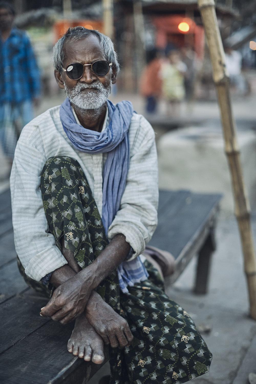India1182.jpg