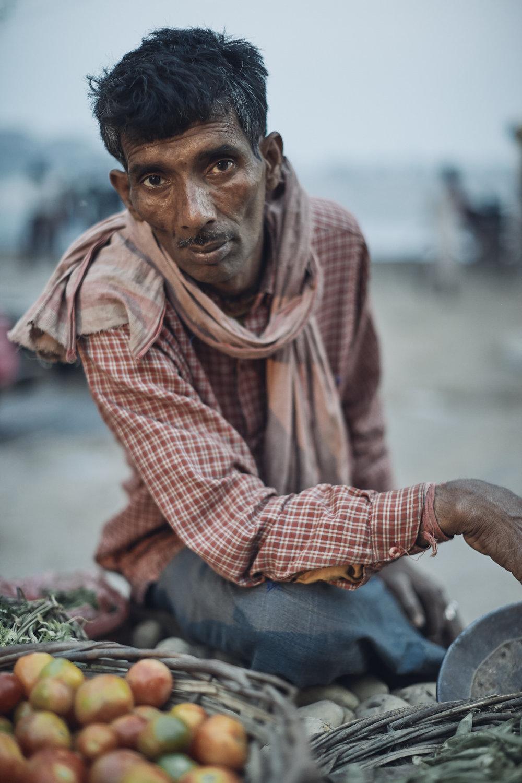 India1189.jpg