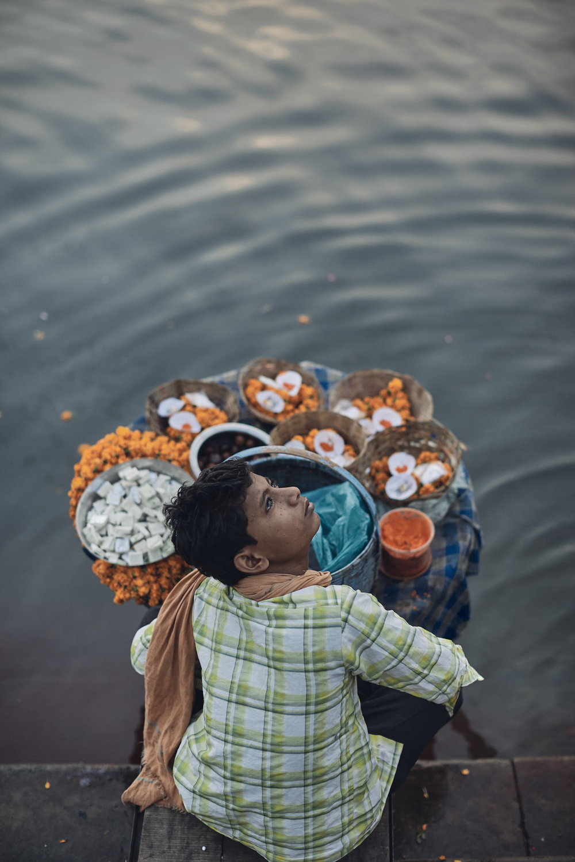 India1216.jpg