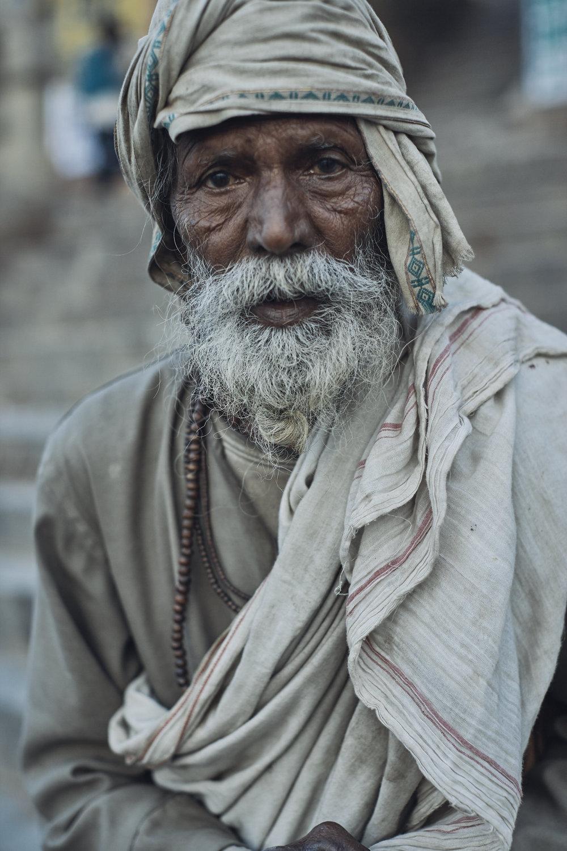 India1249.jpg