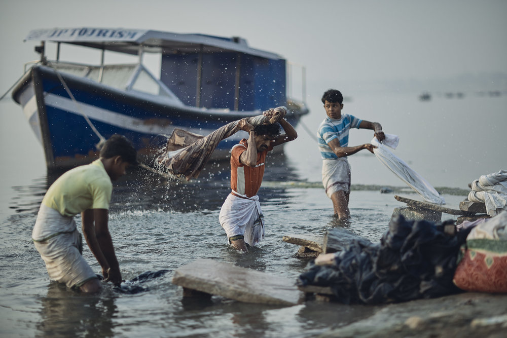 India1287.jpg