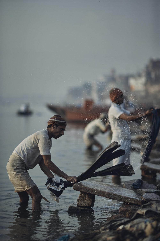 India1299.jpg