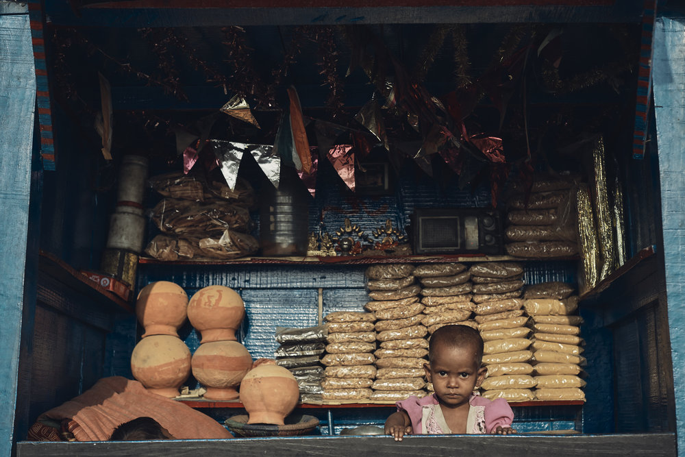 India1329.jpg