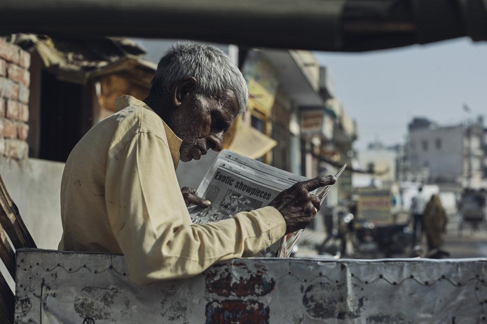 India1376.jpg