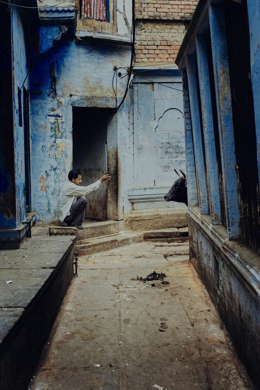 India1428.jpg