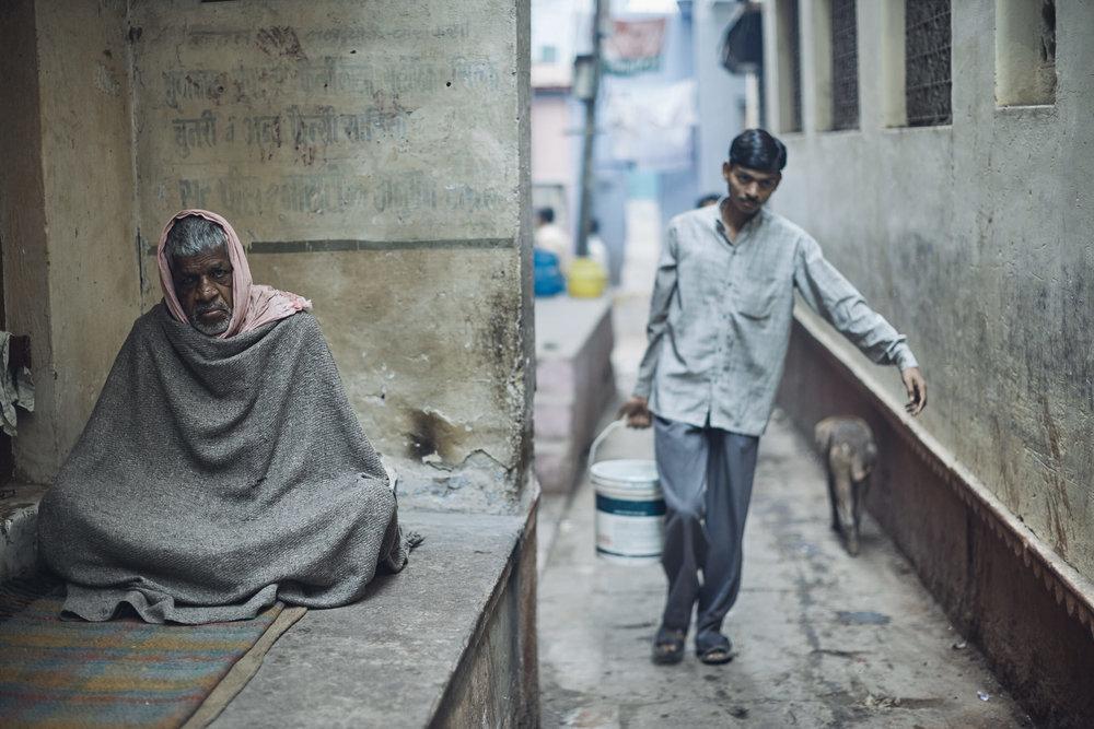 India1440.jpg