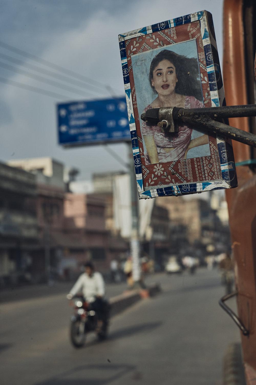India1502.jpg