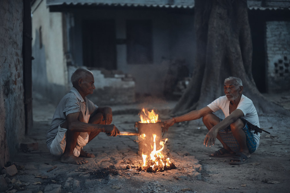 India1540.jpg