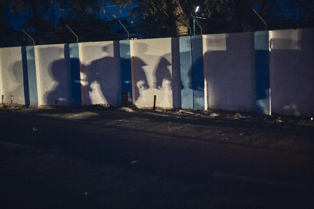 India1549.jpg