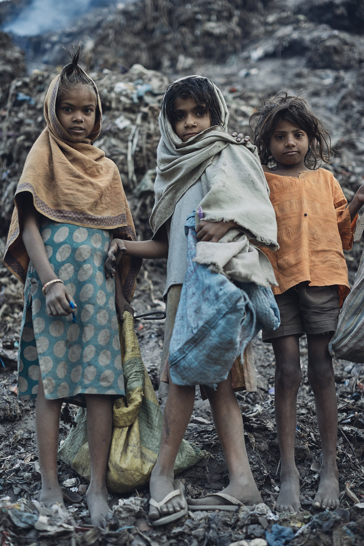 India1585.jpg