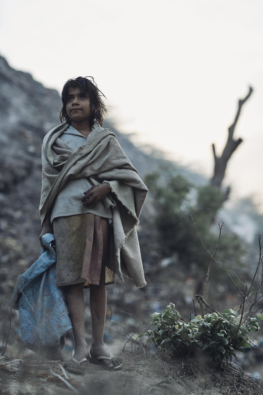 India1619.jpg