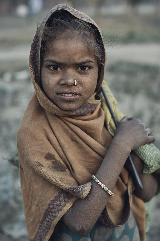 India1642.jpg