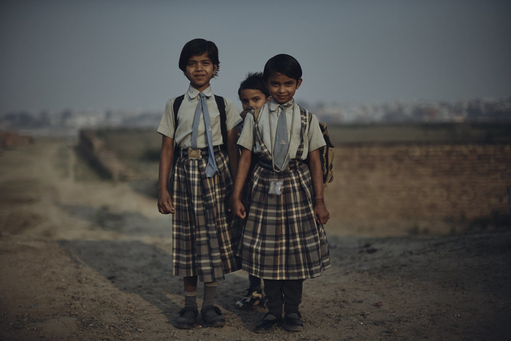 India1669.jpg