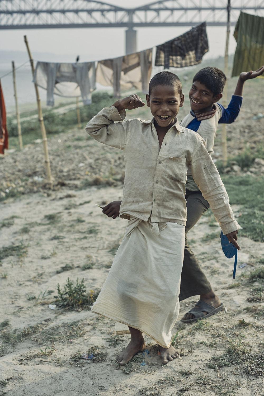 India1676.jpg
