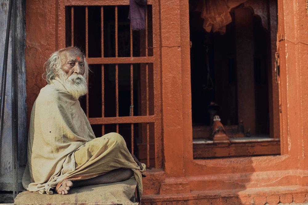 India1686.jpg