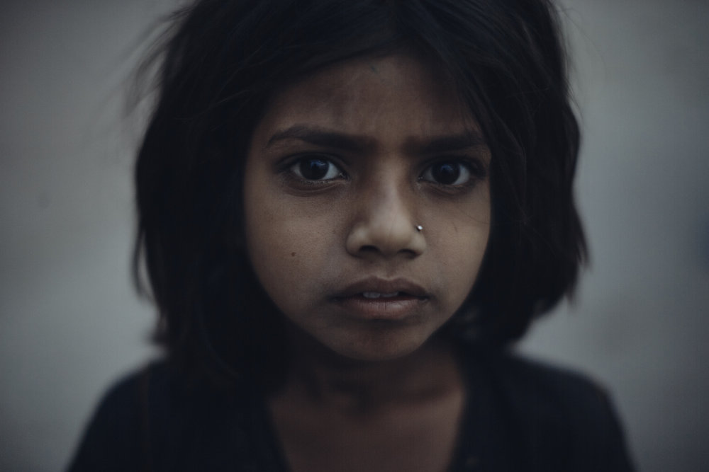 India1744.jpg
