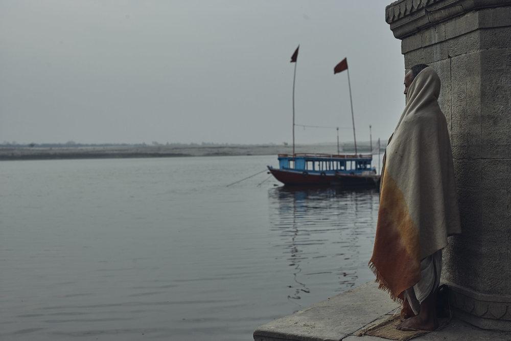 India1769.jpg