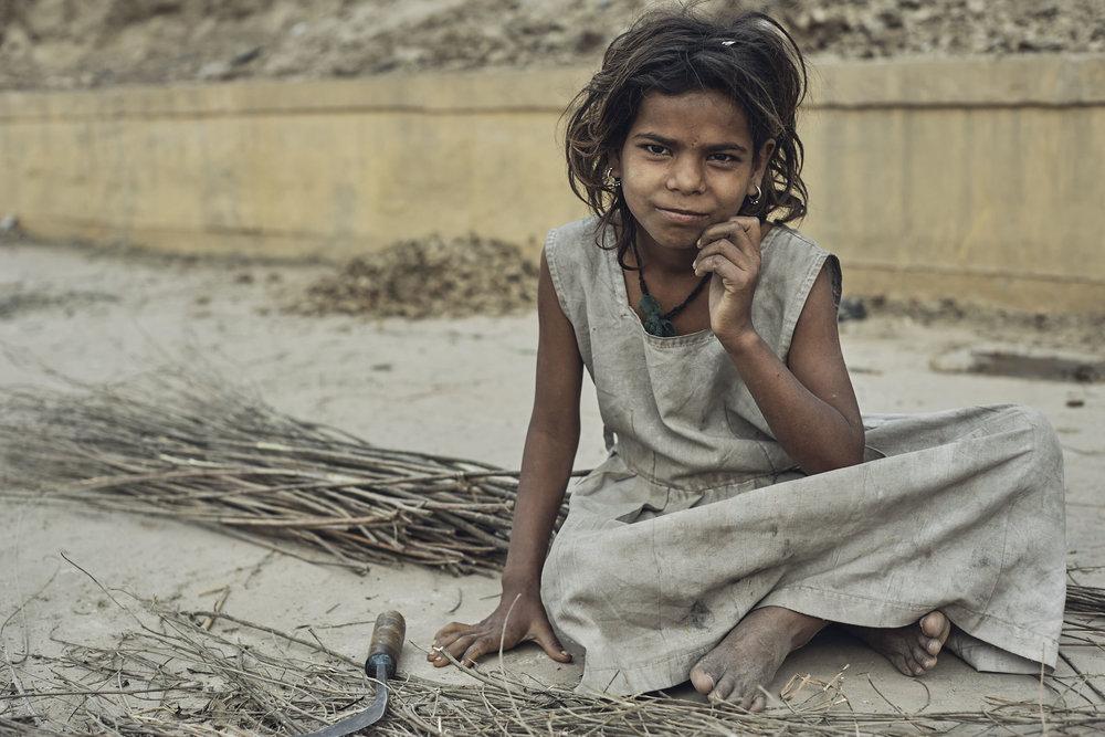 India1822.jpg