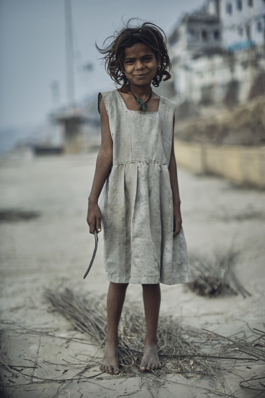 India1828.jpg