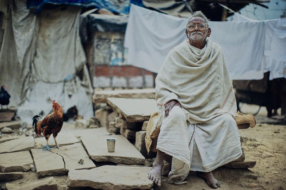 India1842.jpg