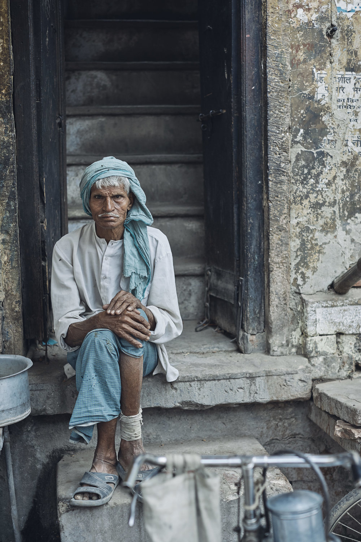 India1850.jpg