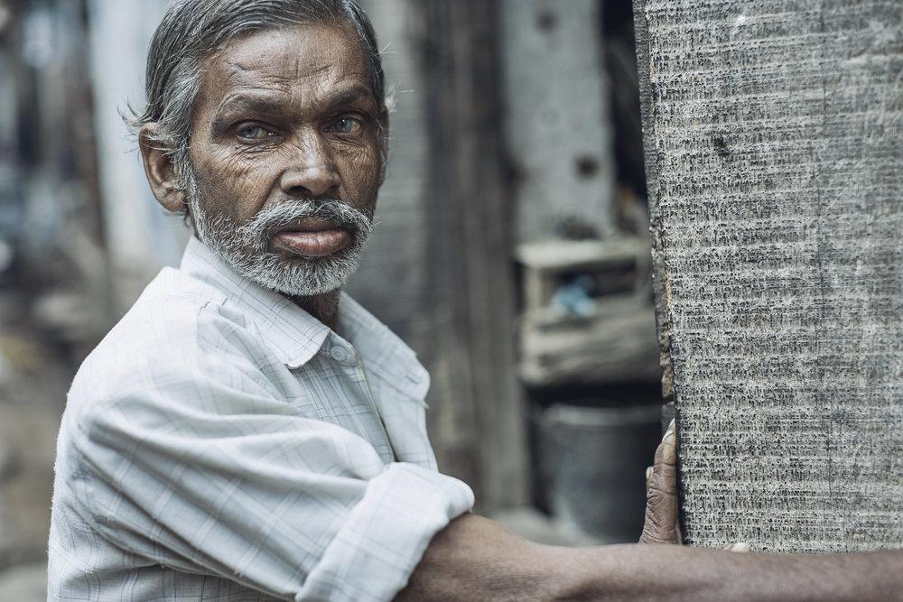 India1860.jpg