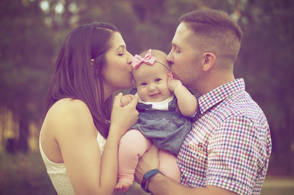 negative-space-family-baby-man-woman-child-joel-carter.jpg