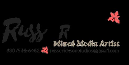 Russ Erickson- logo.png
