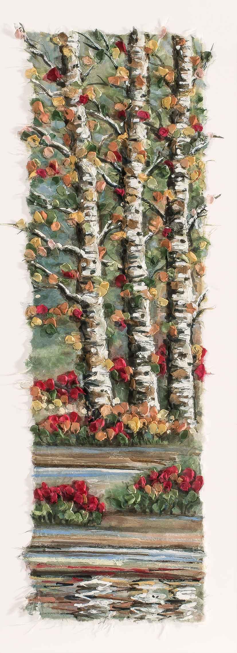 Copy of Birch 5x18
