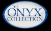 the_onyx_collection_logo.png