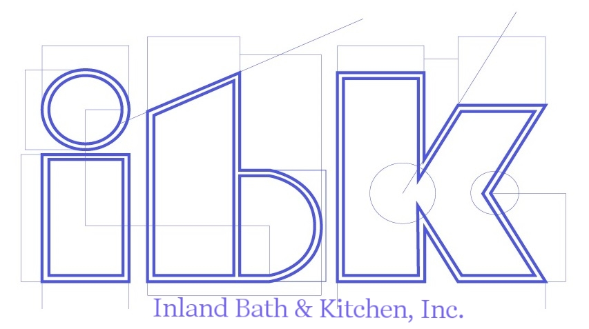 IBK, Inc.- Inland Bath & Kitchen
