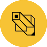Design_Icon2.png