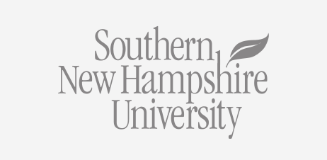 SNHU Southern New Hampshire University Logo