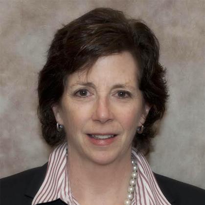 Margaret Macke Raymond Headshot