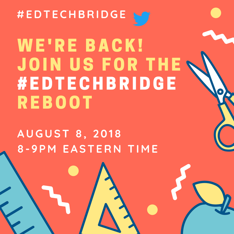 #EdTechBridge (1).png