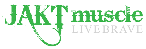 www.jaktmuscle.com