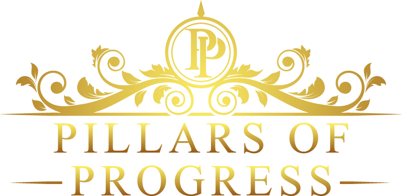 Pillars of Progress