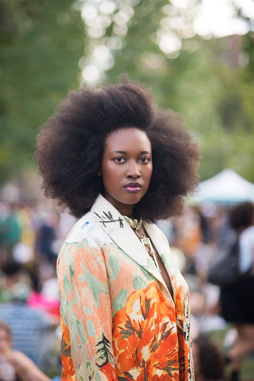 Vogue.IT x Afropunk 2015 Part 2.jpg