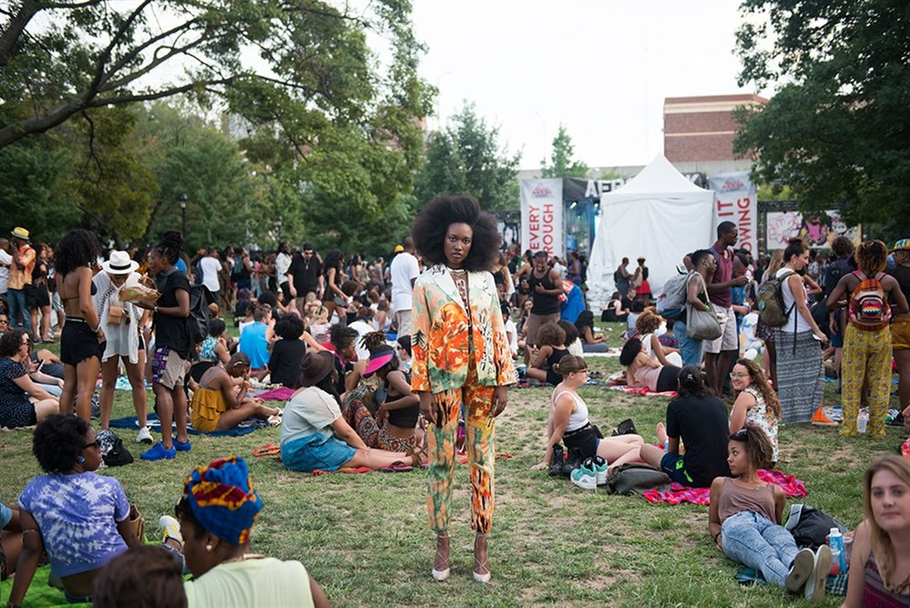 Vogue.IT x Afropunk 2015.jpg