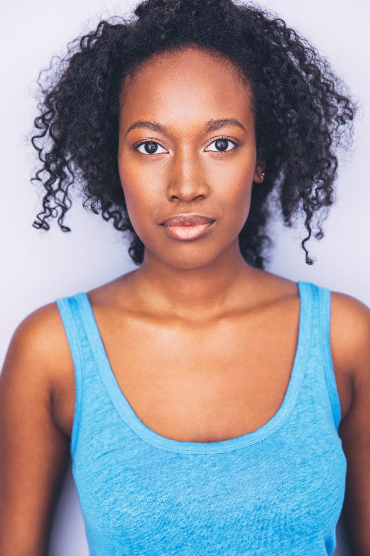 Aissa Rose Gueye 3.jpg