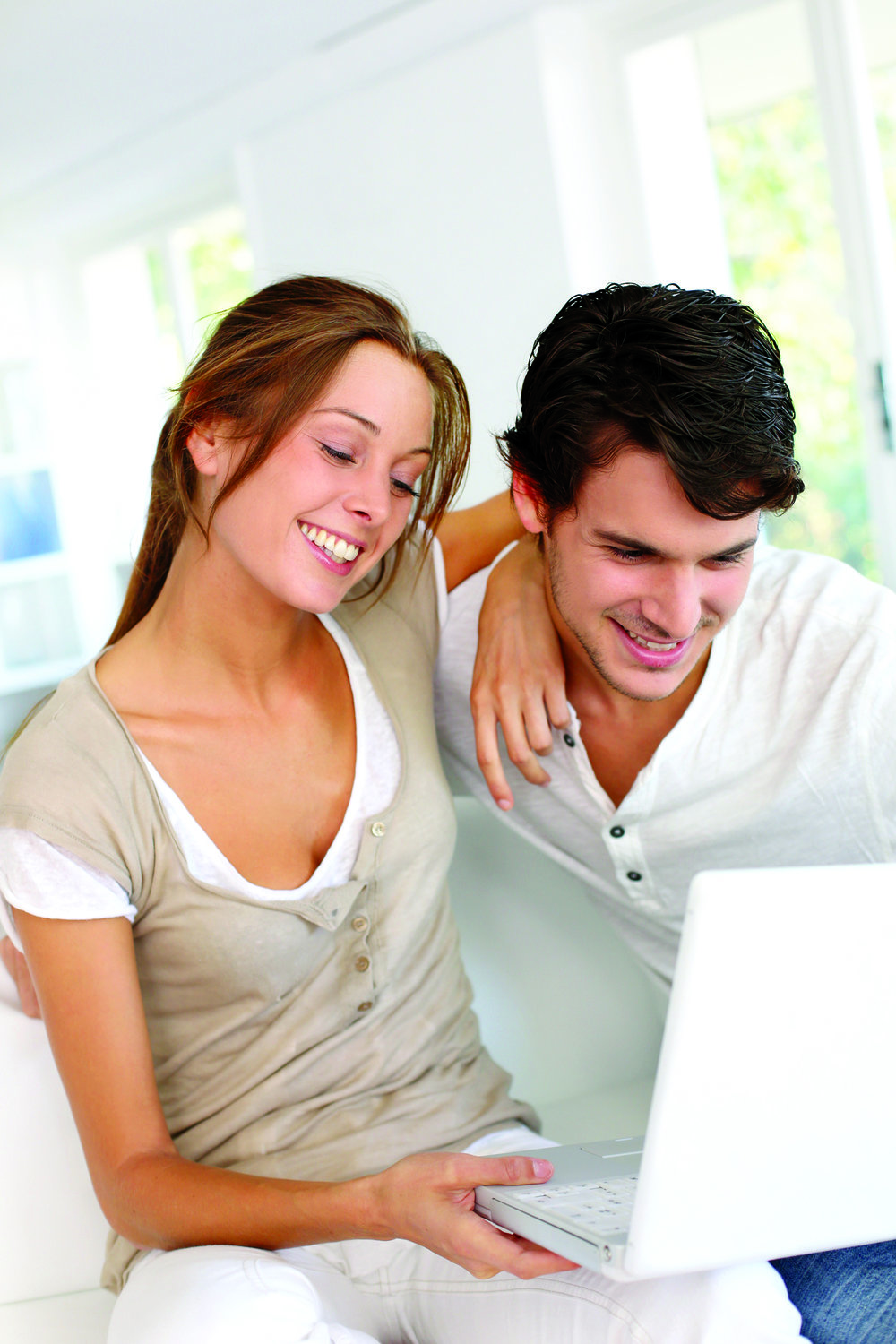 Couple on computer-small.jpg