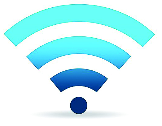 wireless symbol.jpg