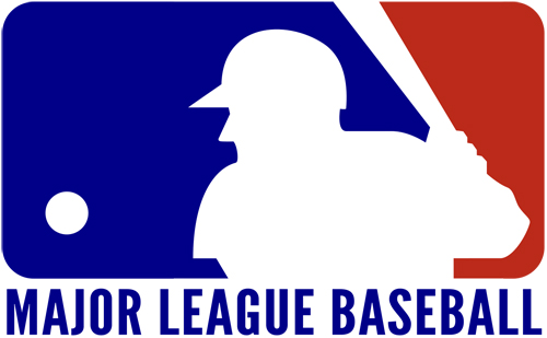 Major+League+Baseball.jpg